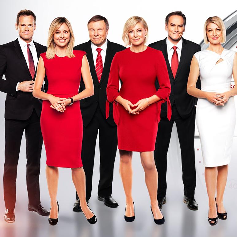 Watch TV | Freeview Australia | Live stream free-to-air Australian TV